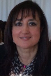 Maria Beatrice Capecchi
