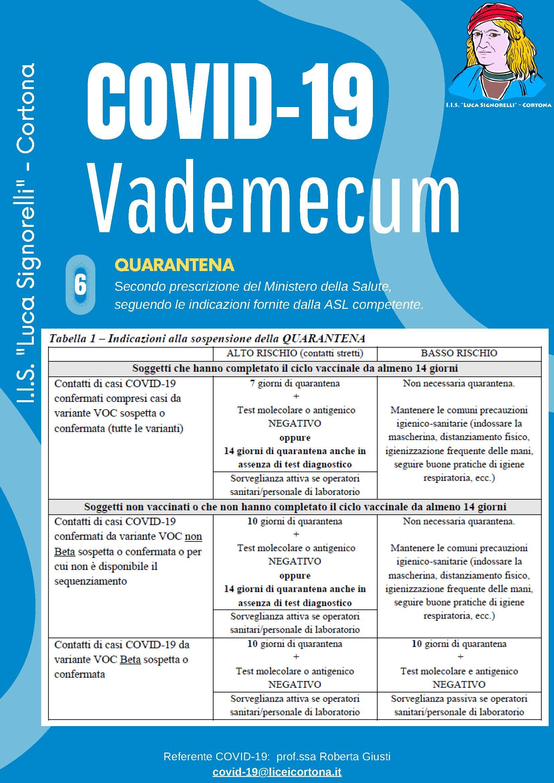 COVID-19_Vademecum_Pagina_4
