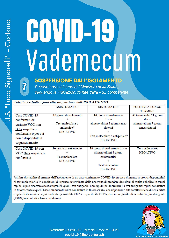 COVID-19_Vademecum_Pagina_5