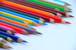 color-pencil-1407384-m