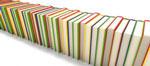 pile-of-books-2-1187878-m