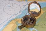 sea-compass-2-954283-m