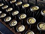 typewriter-1371065-m