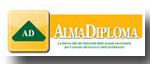 Alma Diploma